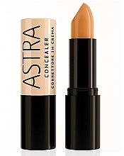 Parfüm, Parfüméria, kozmetikum Korrektor stick - Astra Make-Up Concealer