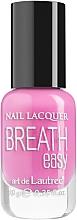 Parfüm, Parfüméria, kozmetikum Lélegző körömlakk  - Art de Lautrec Breath Easy