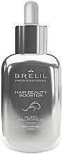 Parfüm, Parfüméria, kozmetikum Booster-szérum hajra hialuronsavval - Brelil Hair Beauty Booster