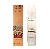 Parfüm, Parfüméria, kozmetikum Eau de Toilette - Frais Monde Almond And Pomegranate Perfumed Water