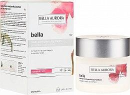 Parfüm, Parfüméria, kozmetikum Krém száraz és normál bőrre - Bella Aurora Multi-Perfection Day Cream Dry Skin