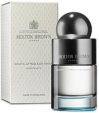 Parfüm, Parfüméria, kozmetikum Molton Brown Coastal Cypress & Sea Fennel - Eau De Toilette
