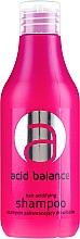 Parfüm, Parfüméria, kozmetikum Sampon - Stapiz Acidifying Acid Balance Shampoo