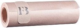 Parfüm, Parfüméria, kozmetikum Mattító arctisztító - Fenty Beauty by Rihanna Blotting Paper (csere blokk)