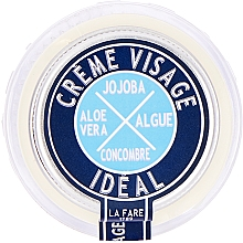 Parfüm, Parfüméria, kozmetikum Arckrém - La Fare 1789 Ideal Face Cream