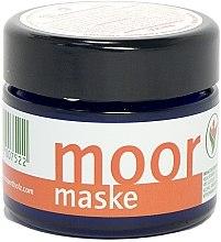 Parfüm, Parfüméria, kozmetikum Arcmaszk - Styx Naturcosmetic Moor Maske