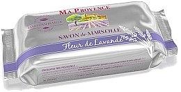 "Parfüm, Parfüméria, kozmetikum Marseille-i szappan ""Levendula"" - Ma Provence Marseille Soap Lavande"