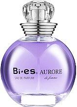 Parfüm, Parfüméria, kozmetikum Bi-Es Aurore - Eau De Parfum (mini)