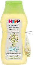 Parfüm, Parfüméria, kozmetikum Természtes gyerek szappan - HiPP BabySanft Sensitive Butter
