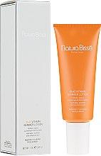 Parfüm, Parfüméria, kozmetikum Testápoló lotion - Natura Bisse C+C Vitamin Summer Lotion