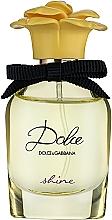 Parfüm, Parfüméria, kozmetikum Dolce&Gabbana Dolce Shine - Eau De Parfum
