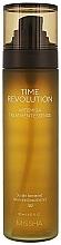 Parfüm, Parfüméria, kozmetikum Mist-esszencia - Missha Time Revolution Artemisia Treatment Essence Mist