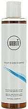 """Parfüm, Parfüméria, kozmetikum Sampon """"Dús és fényes"""" - Naturativ Volume & Shine Shampoo"""