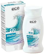 Parfüm, Parfüméria, kozmetikum Helyreállító tusfürdő napozás után - Eco cosmetics After Sun Shower Gel