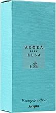 Parfüm, Parfüméria, kozmetikum Acqua Dell Elba Acqua - Eau De Parfum