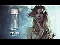 Tous L'Eau Eau de Parfum - Eau De Parfum  — fotó N1