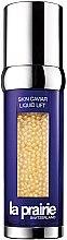Parfüm, Parfüméria, kozmetikum Lifting-szérum arcra ás nyakra - La Prairie Skin Caviar Liquid Lift
