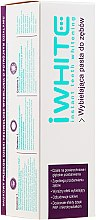 Parfüm, Parfüméria, kozmetikum Fehérítő fogkrém - Sylphar iWhite Instant Teeth Whitening