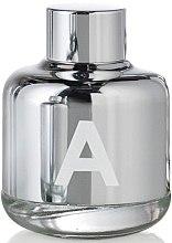 Parfüm, Parfüméria, kozmetikum Blood Concept A - Parfümolaj