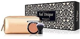 Parfüm, Parfüméria, kozmetikum Szett - Mesauda Milano Feel Unique Kit