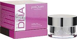 Parfüm, Parfüméria, kozmetikum Intenzív fiatalító krém - PostQuam Global Dna Intensive Cream