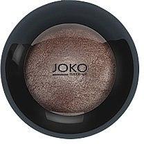 Parfüm, Parfüméria, kozmetikum Sült szemhéjfesték - Joko Mono Eye Shadow
