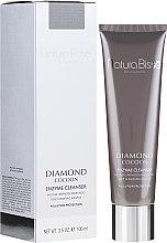 Parfüm, Parfüméria, kozmetikum Mélyen tisztító mousse - Natura Bisse Diamond Cocoon Enzyme Cleanser