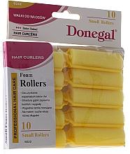 Parfüm, Parfüméria, kozmetikum Hajcsavaró 20 mm, 10 db - Donegal Sponge Curlers