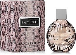 Jimmy Choo Jimmy Choo - Eau De Parfum (mini) — fotó N1