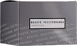 Parfüm, Parfüméria, kozmetikum Fiatalító arckrém - Beaute Mediterranea Q10 Booster Anti-Wrinkle Cream