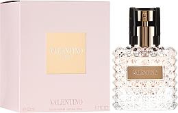 Parfüm, Parfüméria, kozmetikum Valentino Donna - Eau De Parfum