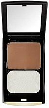 Parfüm, Parfüméria, kozmetikum Komkakt alapozó - Astra Make-Up Compact Foundation