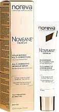 Parfüm, Parfüméria, kozmetikum Multifunkcionális arcszérum - Noreva Laboratoires Noveane Premium Serum Intensif Multi-Corrections