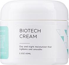 Parfüm, Parfüméria, kozmetikum Arckrém - Ofra Biotech Cream