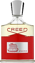 Parfüm, Parfüméria, kozmetikum Creed Viking - Eau De Parfum