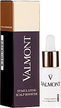 Parfüm, Parfüméria, kozmetikum Fejbőr stimuláló szer - Valmont Stimulating Scalp Booster
