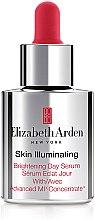 Parfüm, Parfüméria, kozmetikum Arcszérum - Elizabeth Arden Skin Illuminating Brightening Day Serum