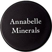 Parfüm, Parfüméria, kozmetikum Arcpirosító - Annabelle Minerals Mineral Blush