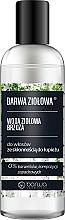 Parfüm, Parfüméria, kozmetikum Nyírfavíz hajra - Barwa Herbal Water
