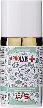 Parfüm, Parfüméria, kozmetikum Kézfertőtlenítő gél - Apsolvis Premium