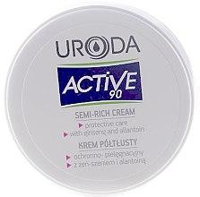 Parfüm, Parfüméria, kozmetikum Arckrém - Uroda Active 90