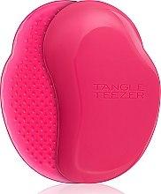 Parfüm, Parfüméria, kozmetikum Hajkefe - Tangle Teezer The Original Brush, rózsaszín