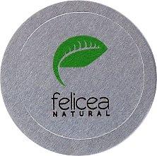 Parfüm, Parfüméria, kozmetikum Ajakápoló vaj - Felicea Natural Lip Butter