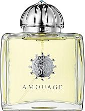 Parfüm, Parfüméria, kozmetikum Amouage Ciel - Eau De Parfum