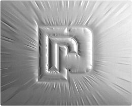 Parfüm, Parfüméria, kozmetikum Paco Rabanne Invictus - Szett (edt/100ml + deo/150ml)