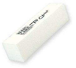 Parfüm, Parfüméria, kozmetikum Köröm buffer, 70143, fehér - Top Choice