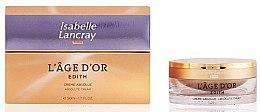 Parfüm, Parfüméria, kozmetikum Arckrém - Isabelle Lancray L'age D'Or Edith Absolute Cream