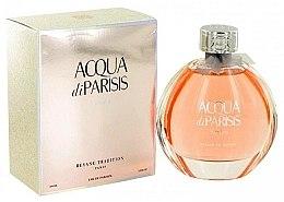 Parfüm, Parfüméria, kozmetikum Reyane Tradition Acqua Di Parisis Venizia - Eau De Parfum