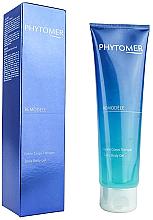 Parfüm, Parfüméria, kozmetikum Tonizáló testzselé - Phytomer Remodele Toning Body Gel
