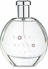 Parfüm, Parfüméria, kozmetikum Vittorio Bellucci Bobbi Hecco - Eau De Parfum